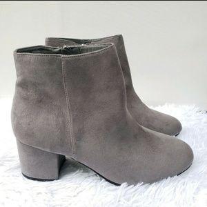 Sam Edelman Size 12.5 WW Circus Boots VIKKI